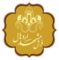 mashhadardehal